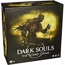 Dark Souls D9QV528XXWYXW