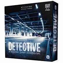Detective 5VREJJ5ZFTDM6