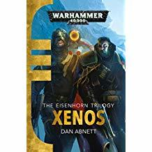 XENOS (NORTH AMERICA) 1KW6RKFWN08CW