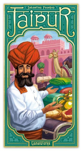 Jaipur DS5E39MGAYQPY