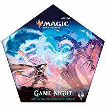 MTG Game Night Box Y1PM2WCVK3NZR
