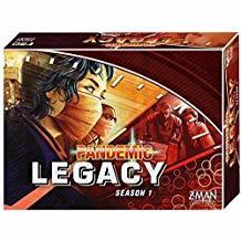 Pandemic Legacy Season 1 GVFTHPKWYVQ5M