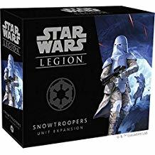 Snow Troopers RZG61F109VP9R