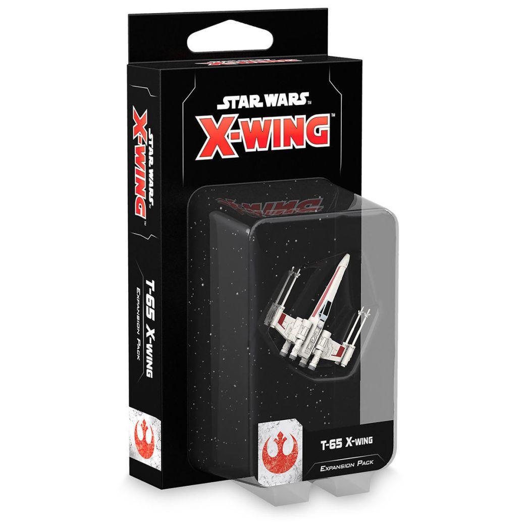 X-Wing 2.0 T-65 XGX0ZTWTYKQJ0