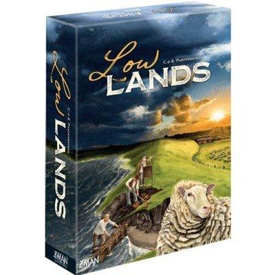Low Lands