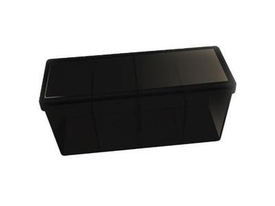 Dragon Shield Card Box Black