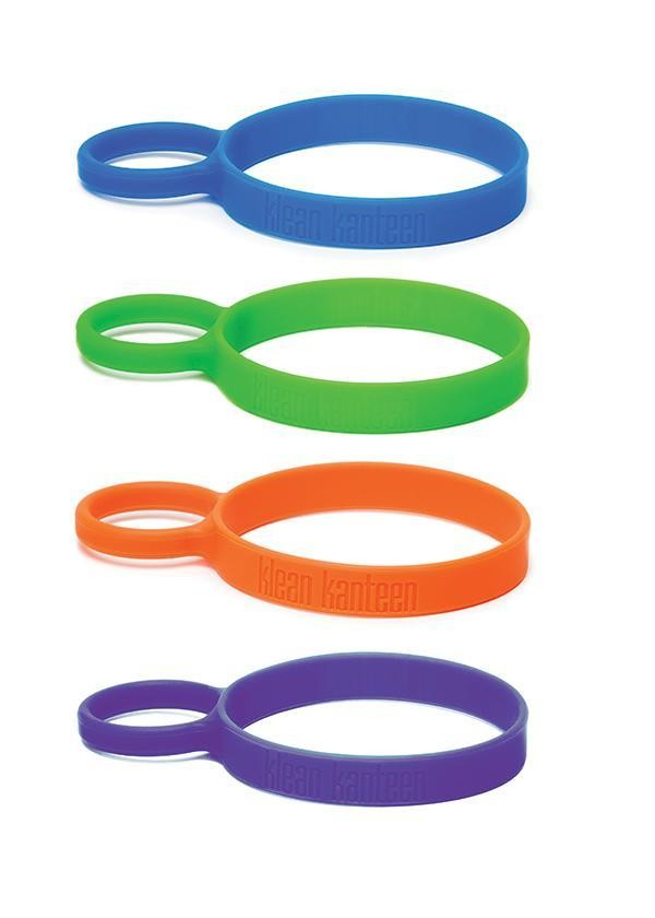 Pints rings - set of 4