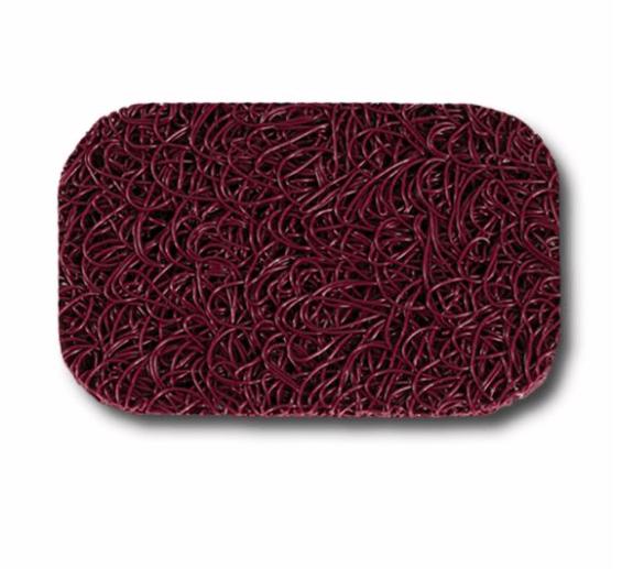 SoapLift - Raspberry