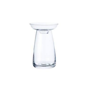 Vase Aqua Culture - Small - Clear