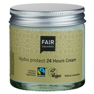 Cream 24h - Zero Waste - 50ml