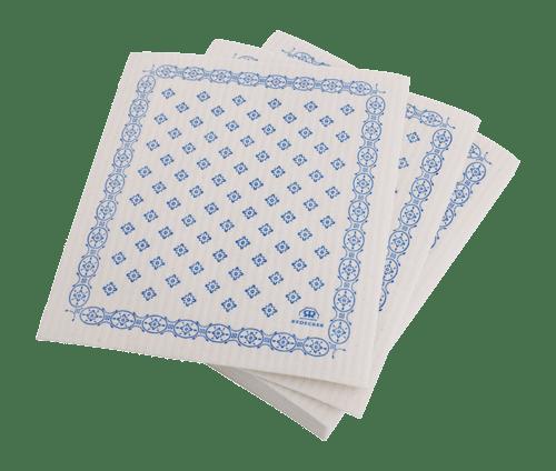 Dish Cloth - Biodegradable