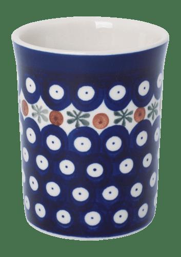 Ceramic Beaker