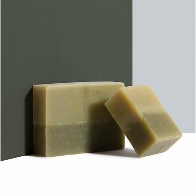 Body Soap - Un pin dans la gueule - 100 gr