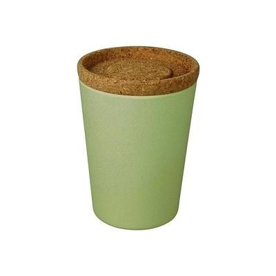 Store & Stack Large - willow green - 1000ml