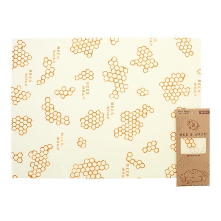 Bee's Wrap - Bread XL
