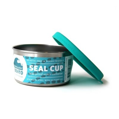 Seal Cup Solo