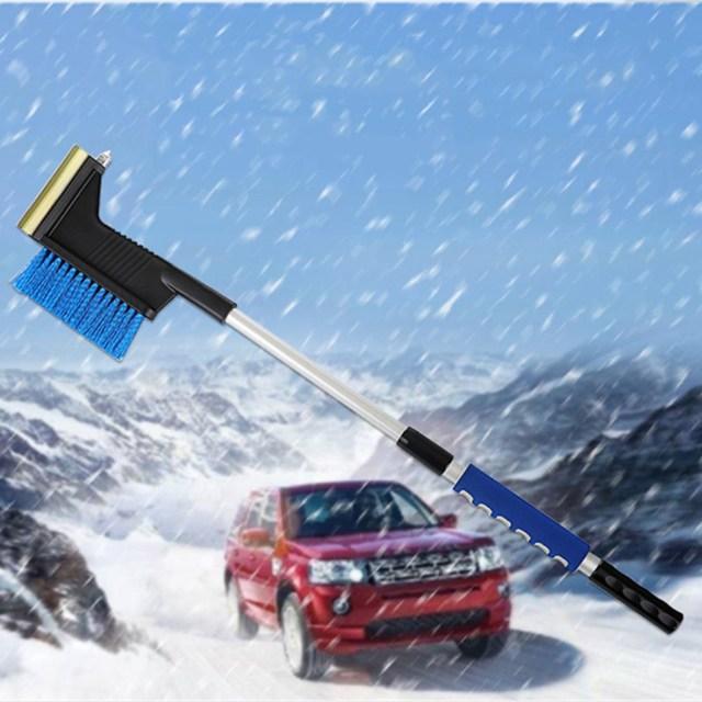 Best Ice Scraper