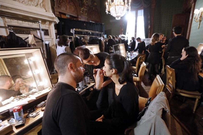 Makeup Membership