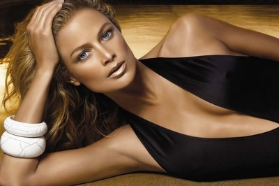 Spray Tanning Membership