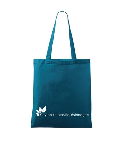 Nákupná taška (100% bavlna) 0020