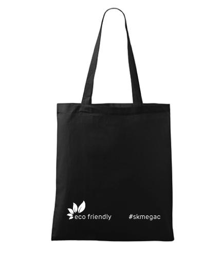Nákupná taška (100% bavlna)