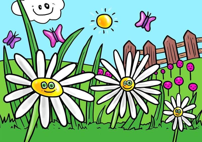 Vitezovi Proljetne livade
