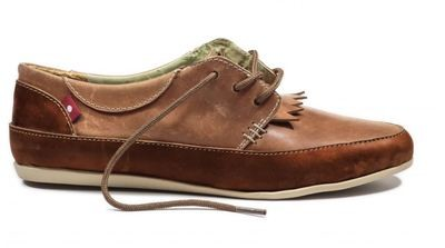 Men Shoes Marana | Hand Made in Ethiopia
