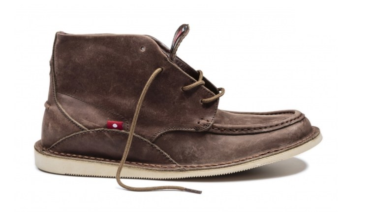Men shoes | Cow and Goat Leather | Made in Ethiopia 00096