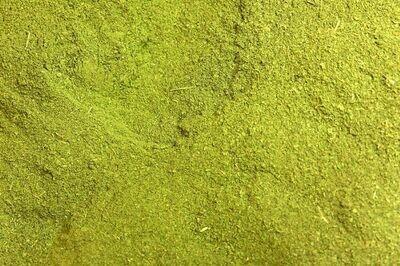 Gesho Duket | ጌሾ ዱቄት - Aroma Hops Powder