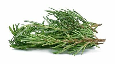 ስጋ መጥበሻ Rosemary (Ethiopia Only)