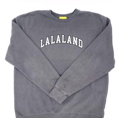 La La University Sweatshirt