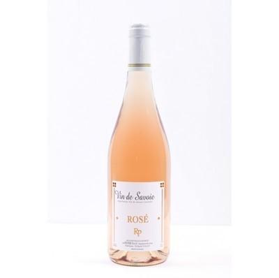 Rosé de Savoie