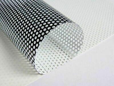 Microperforados