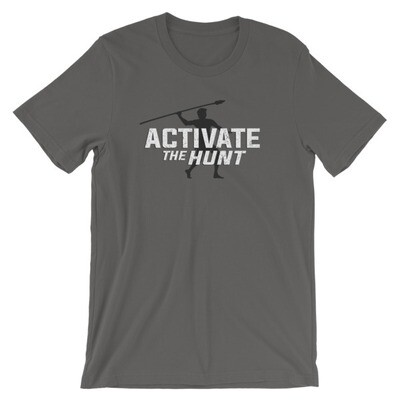 ACTIVATE T-Shirt