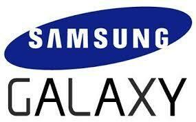 Samsung Unlock Code