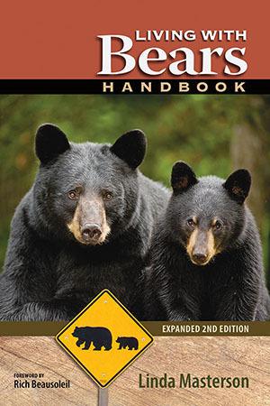 Living With Bears Handbook LWB2