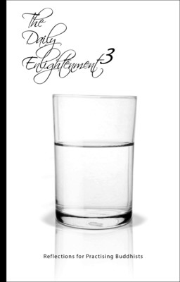The Daily Enlightenment e-Book 3