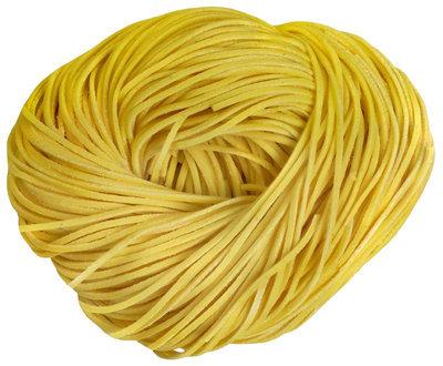 Lemon Taglioline