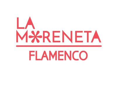 Mensualidad Clases regulares Escuela La Moreneta: 3 bloques