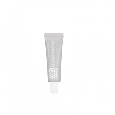 Compagnie De Provence 30ml Cotton Flower, Extra Pur Hand Cream