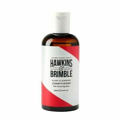 Hawkins & Brimble Conditioner 250ml (μαλακτικη μαλλιων)