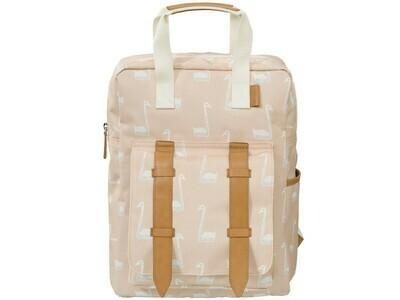 Fresk - Backpack Swan