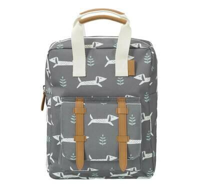Fresk - Backpack Dachsy