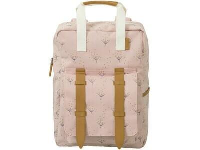 Fresk - Backpack large Dandellion