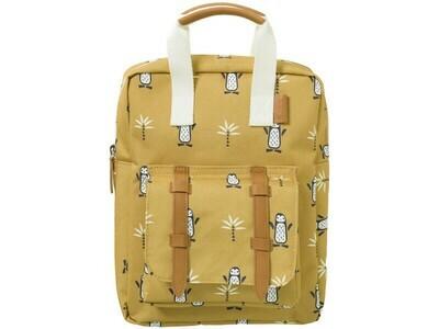 Fresk - Backpack large Pinguin