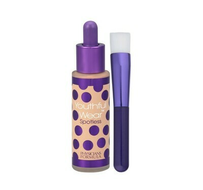 Physicians Formula 170020 Youthful Wear Cosmeceutical