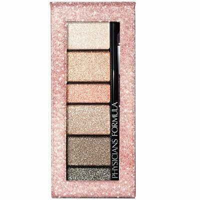 Physicians Formula 170083 Shimmer Strips Extreme Shimmer Shadow & Liner