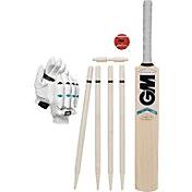 SAMPLE. Cricket Bats