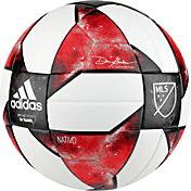 SAMPLE. Adiddas balls