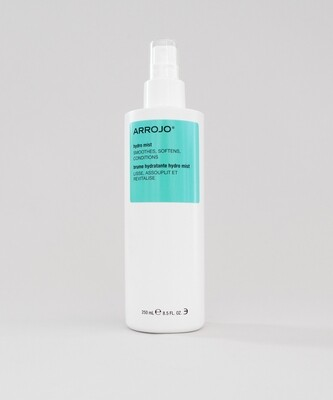 protective thickening lotion